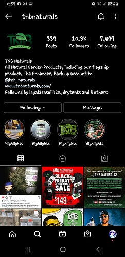Screenshot_20201206-185720_Instagram