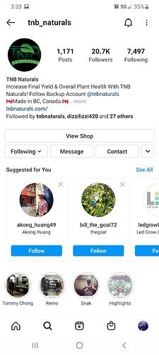 Screenshot_20201206-153301_Instagram