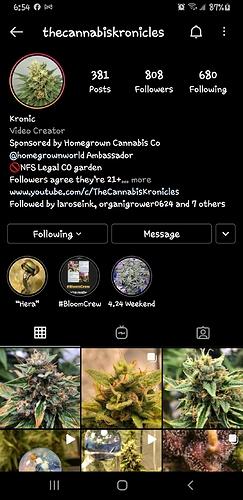 Screenshot_20201206-185414_Instagram