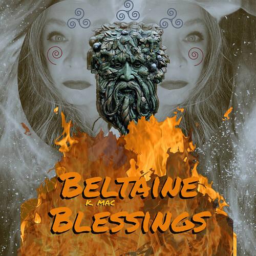 Beltaine (1)