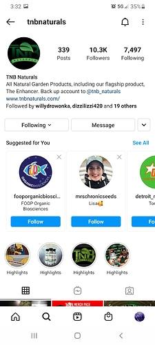 Screenshot_20201206-153242_Instagram