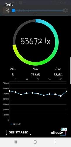 Screenshot_20201026-171323_Light Meter