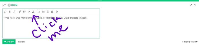 Screenshot (11)_LI