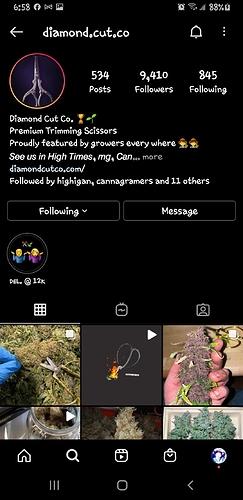 Screenshot_20201206-185829_Instagram