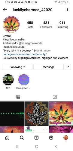 Screenshot_20201208-165913_Instagram