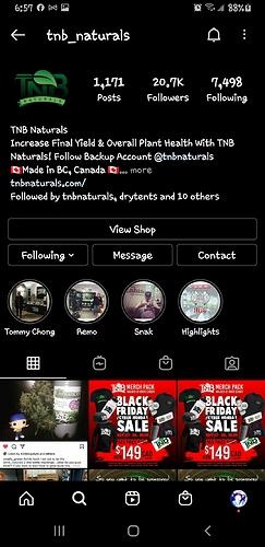 Screenshot_20201206-185716_Instagram