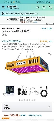 Screenshot_20210211-131546_Amazon Shopping