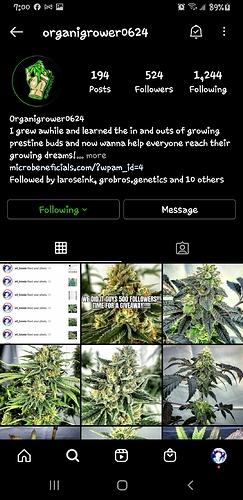 Screenshot_20201206-190006_Instagram