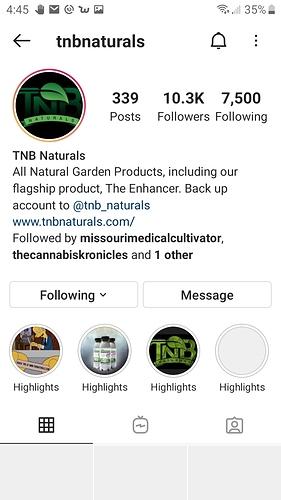 Screenshot_20201208-164503_Instagram