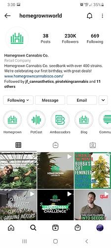 Screenshot_20201206-153048_Instagram