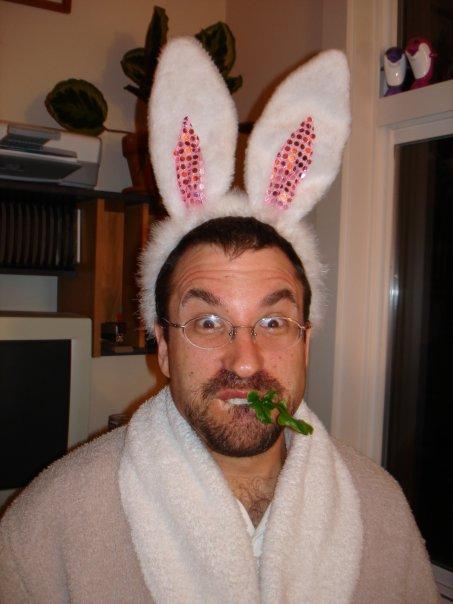EasterWeedBro